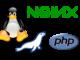 Ubuntu 20.04 LEMP Server Stack installieren