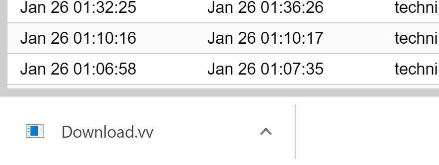 SPICE Client installieren (Virt-viewer) – Tutorial - download
