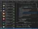 VS Code Server installieren