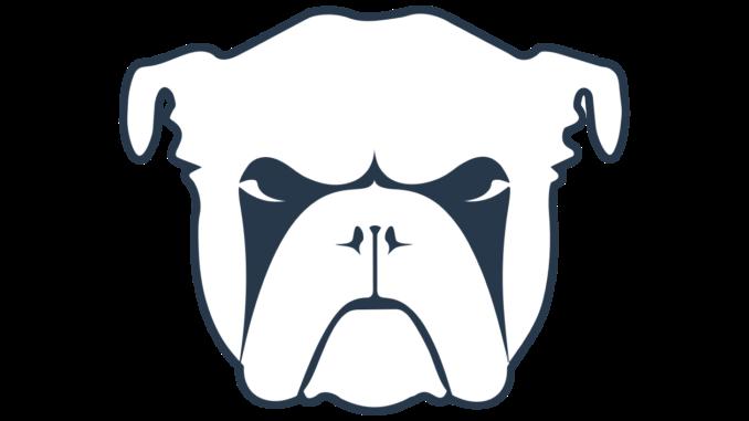 Debian Monit konfigurieren (und installieren) - Tutorial