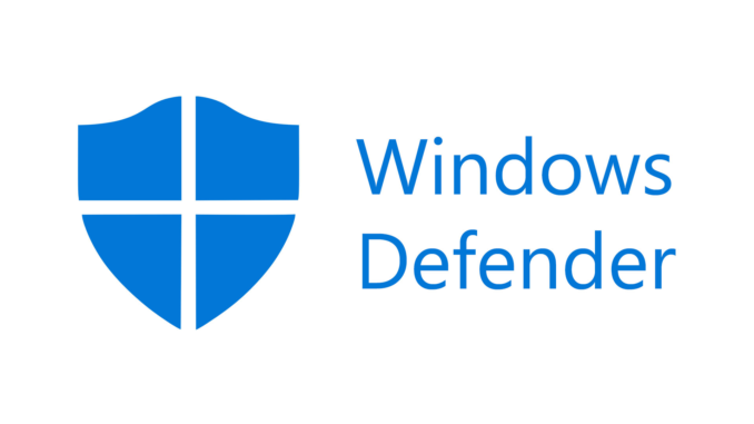 Windows 10 Defender deaktivieren - Tutorial