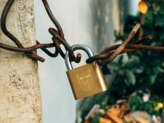 SSH Public Key Authentifizierung - Tutorial