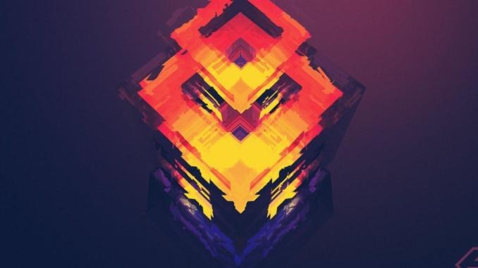 Garuda Linux installiern