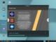 Linux Lite 5.2 installieren - installing