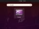 Debian Screen recording mit Kazam - start kazam