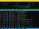 Windows 10 SSH Client