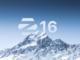 Zorin OS 16 Beta - Zorin-OS-16-Banner