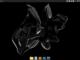 Nitrux installieren - most stunning linux desktop