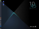 MX Linux 19.4 installieren