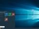 Kubuntu Windows 10 Theme installieren