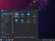 Kubuntu 21.04 installieren