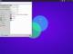 Xubuntu 21.04 installieren