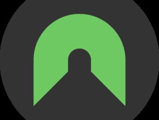 Deep Packet Inspection umgehen - GreenTunel