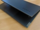 Lenovo Yoga 7 14ACN6 Ubuntu Suspend Patch AMD Ryzen 7 5800u