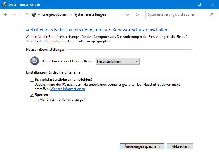 Lenovo Yoga 7 14ACN6 Ubuntu Suspend Patch - Schnellstart