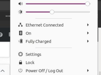 Lenovo Yoga 7 14ACN6 Ubuntu WiFi Patch - no wifi available